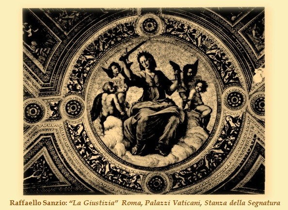 Risultati immagini per La Mente Filogenetica di Michele Trimarchi